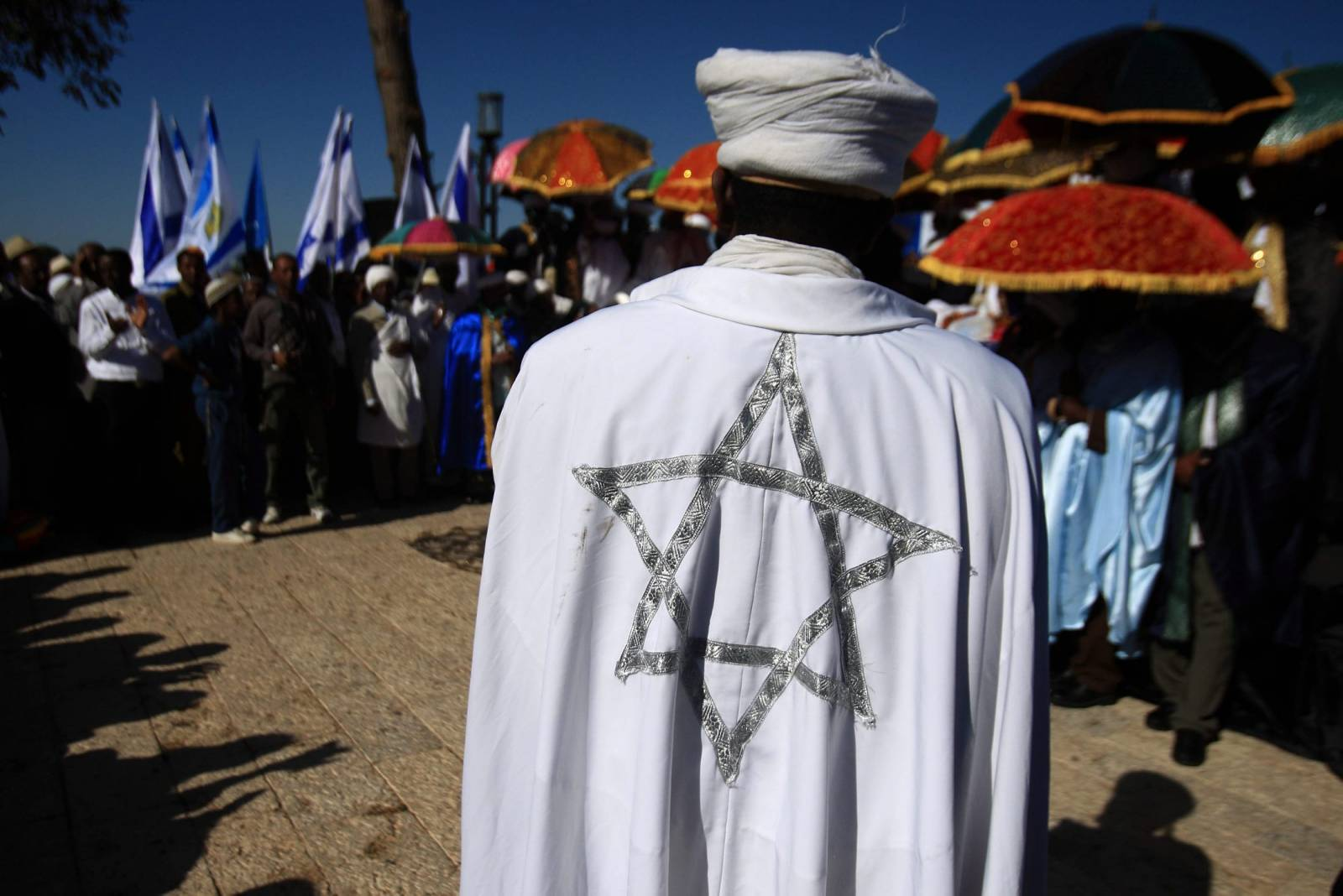 petefészekrák zsidó kézen fogva