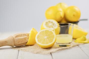rovarok citrom ellen