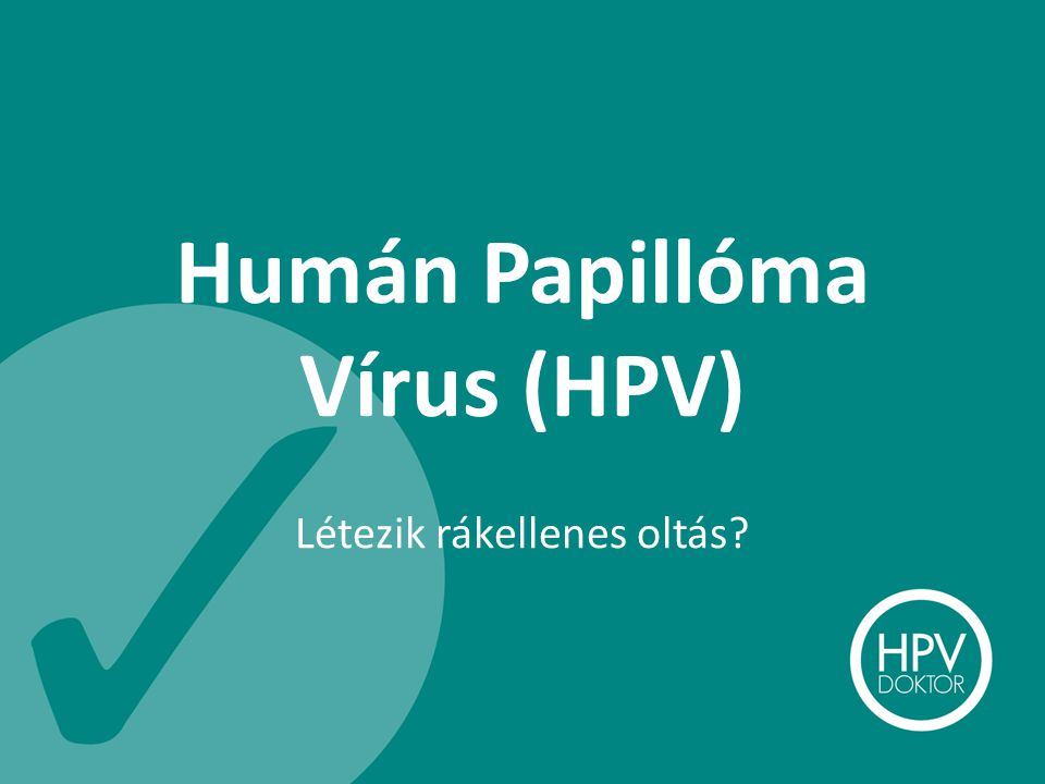papilloma vírus és menstruáció)