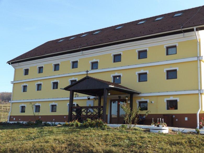 A 10 legjobb üdülőközpont Romániában | maniactattoo.hu