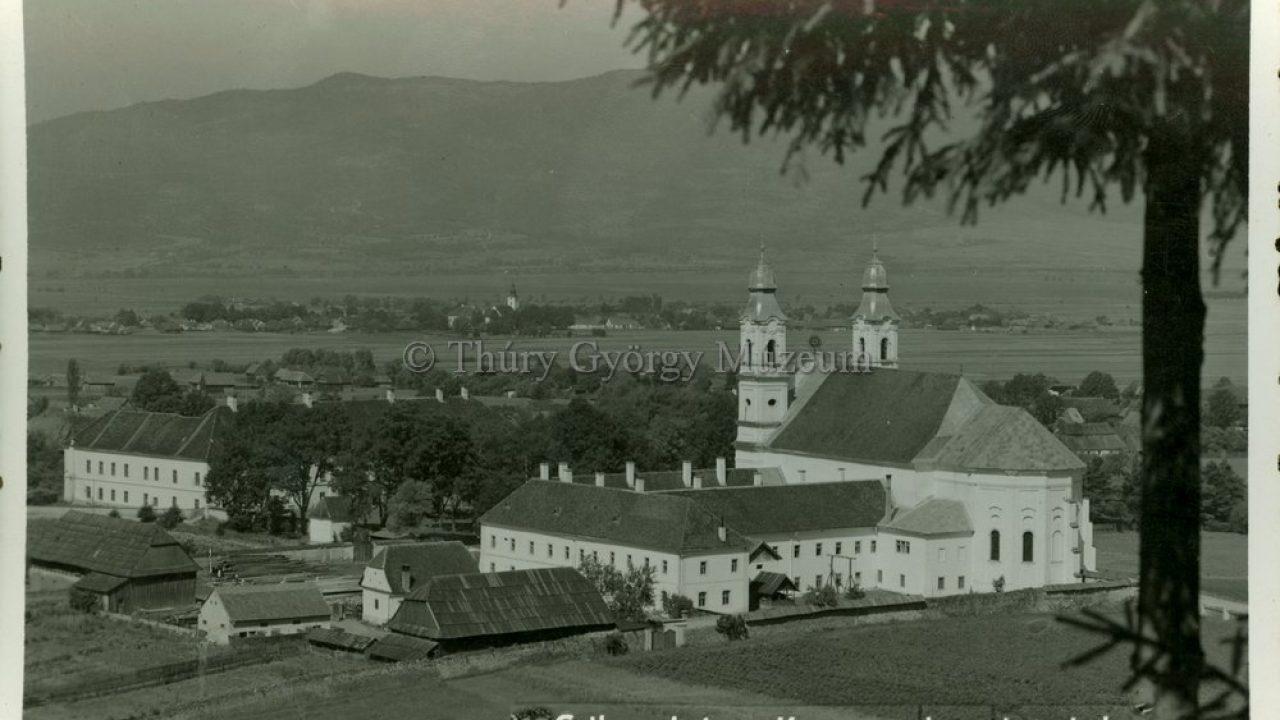 Mága Zoltán: A templom kapuja mindenki előtt nyitva áll - Patika Magazin Online