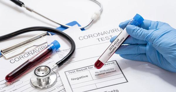 a condyloma cauterizálására szolgáló gyógyszerek