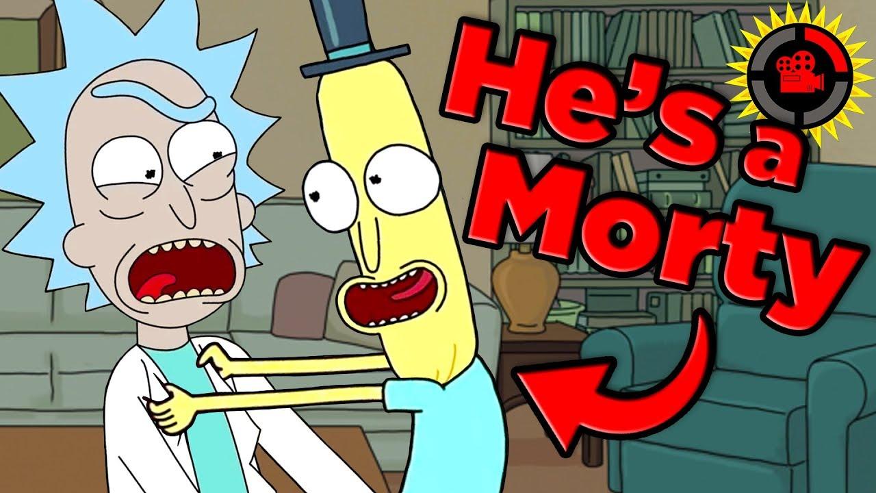 Rick and morty méregtelenítő sorozat. Rick és Morty Online Ingyen Nézhető   beszitop.hu