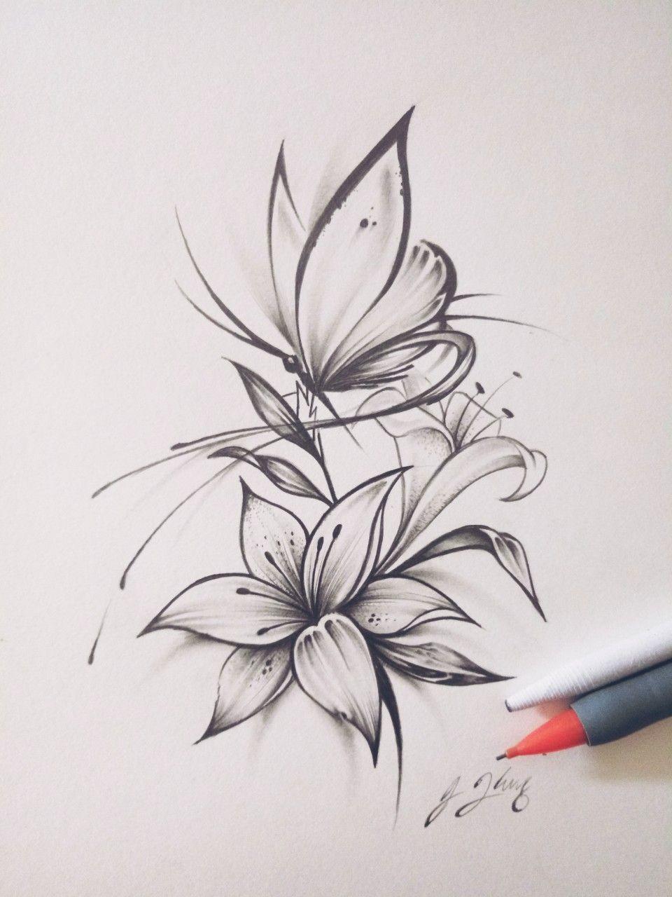 papillom ceruza)