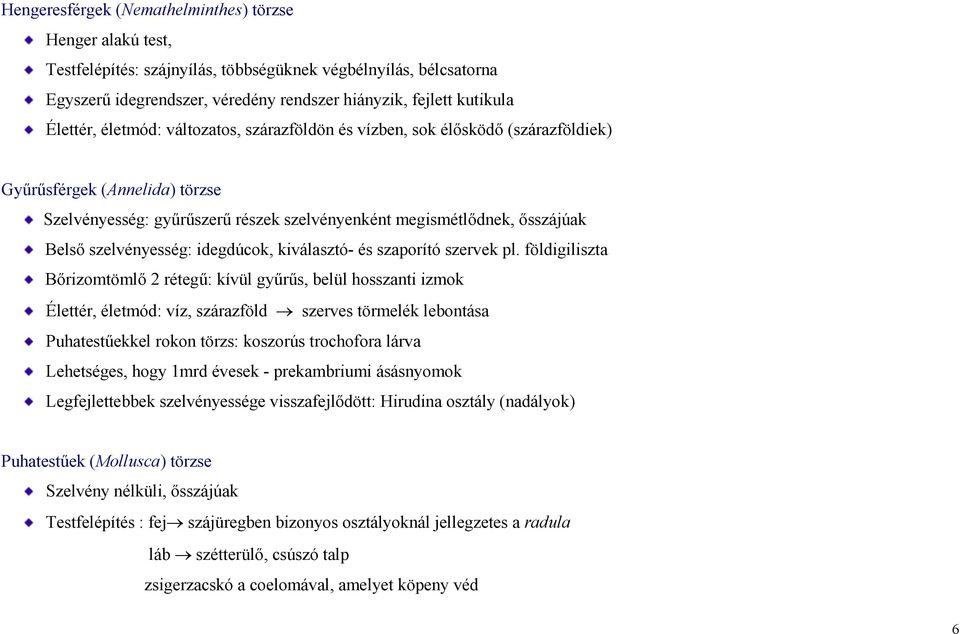 parazita kód baba tünetei hpv warze ujj