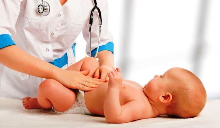 Bélférgesség tünetei és kezelése - HáziPatika - Jelek a parazita gyermekeknél