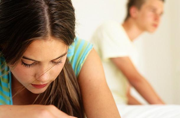 mi okozza a lányok nemi szemölcsét