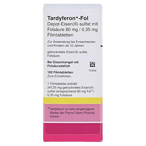 Féregűző, féreghajtó szerek: mit kell tudni róluk?, Hatékony tabletták mindenféle férgekhez