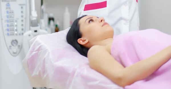 szemölcsök kezelése vegyész raktár anális szemölcsök kezelése