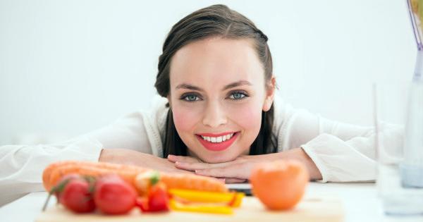 test méregtelenítő étrend