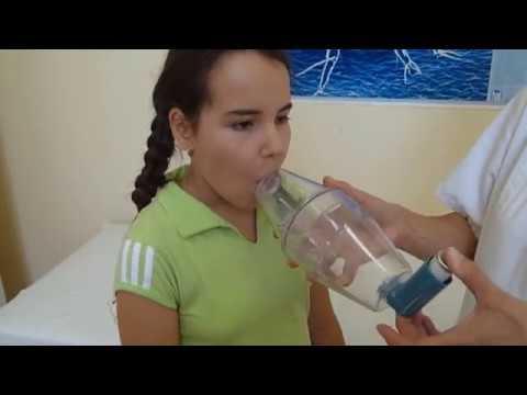 Asztma férgek kezelése. Bélférgesség tünetei és kezelése