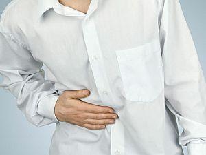 hasnyálmirigyrák daganat)