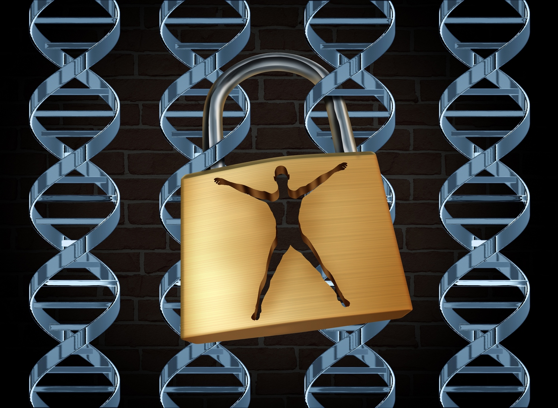 genetikai rák meghatározása)