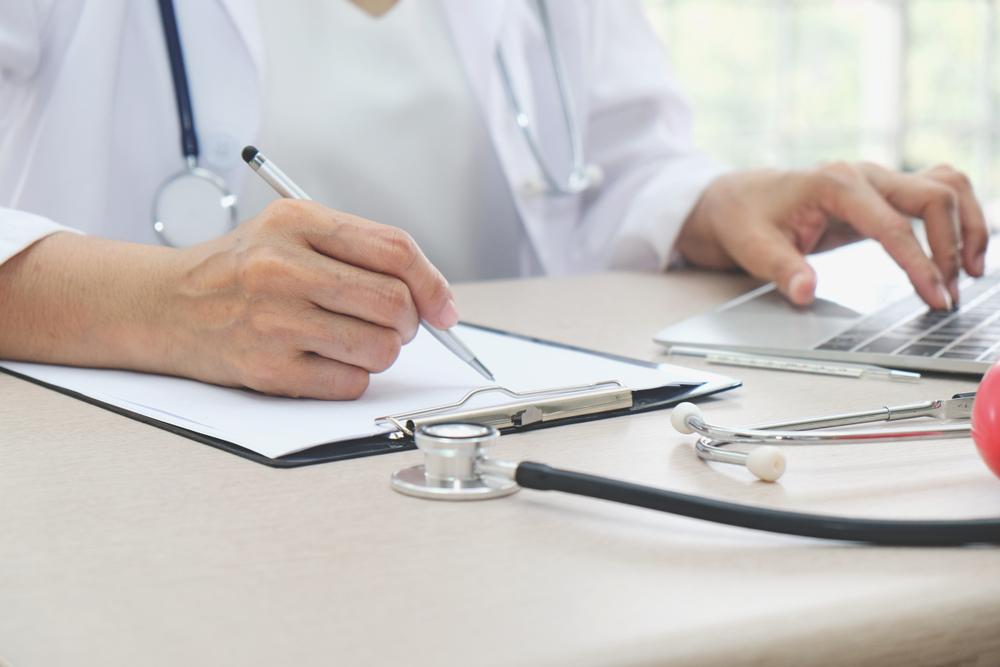 3. típusú rák oxiurosis betegség