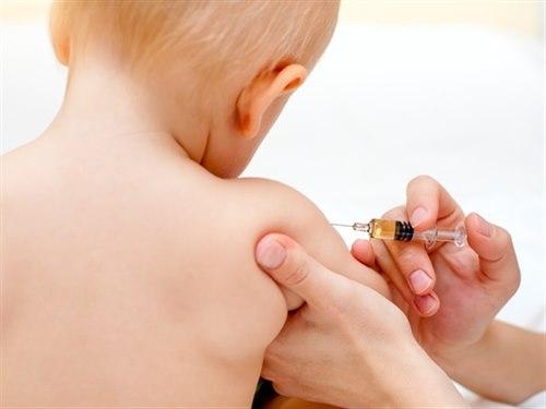 hpv vakcina tromso)