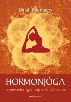 A harmónia formulák megtisztítják a vastagbelet és méregtelenítenek