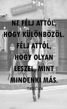 Kovács Gábor Gyűjtemény