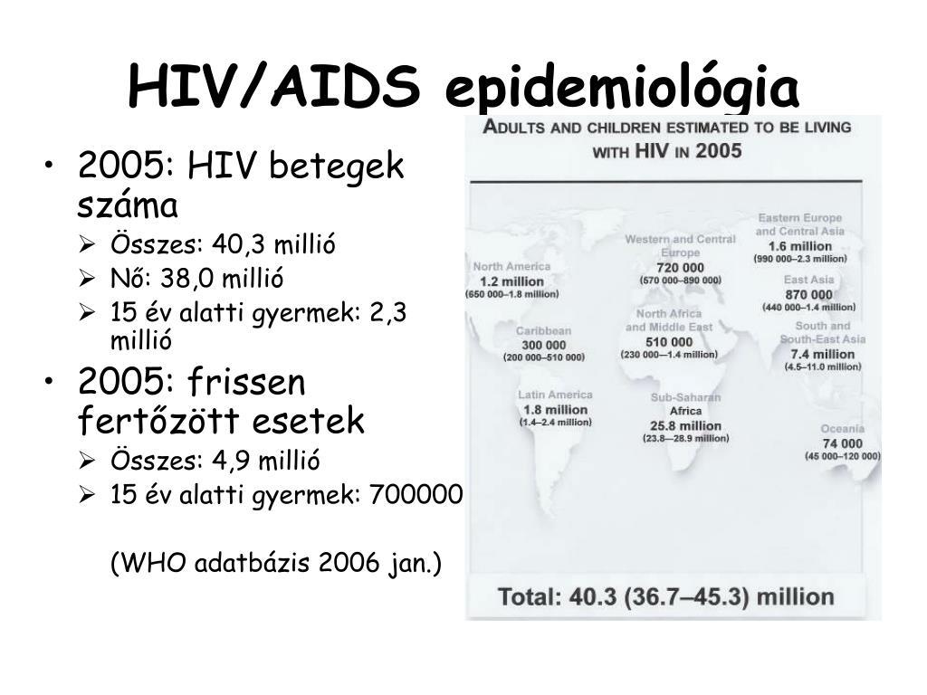 Helmint fertőző betegség. A helmint fertőző betegség A Magyarországon előforduló féregfertőzések