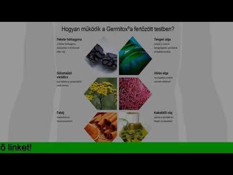 Képeken a 6 legerősebb természetes szemölcsirtó módszer - Egészség | Femina