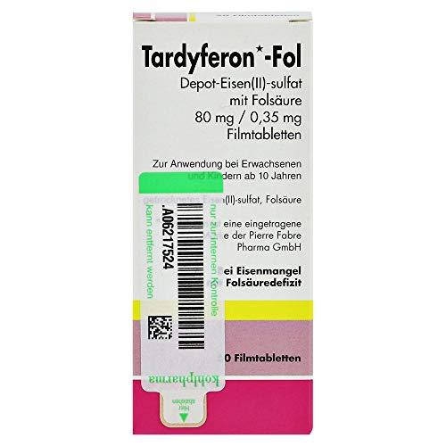 hatékony tabletták mindenféle férgekhez