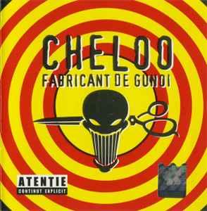 cheloo vinyl hpv torokrákos blogok
