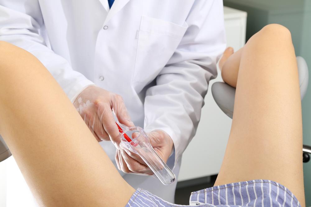 ápoló papillomavírus vakcina
