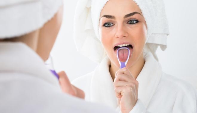papilloma nyelvfájdalom