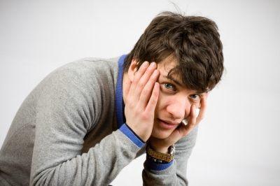 Nem tudok megszabadulni a giardiától enterobiosis kezelés tabletták
