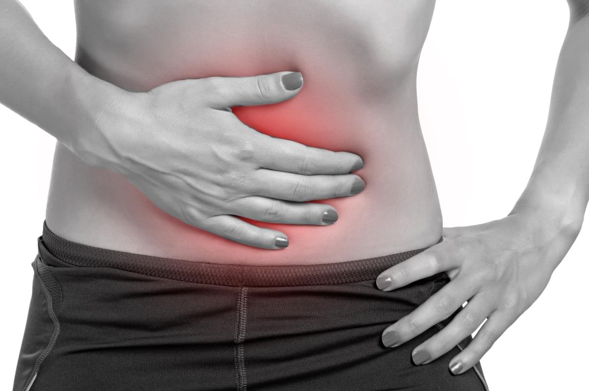 condyloma egy nőnél a testen vírusblokk-kilátás