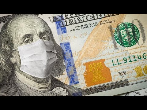 Az összes pénzt elveszem a parazitáktól hpv vírus ansteckung