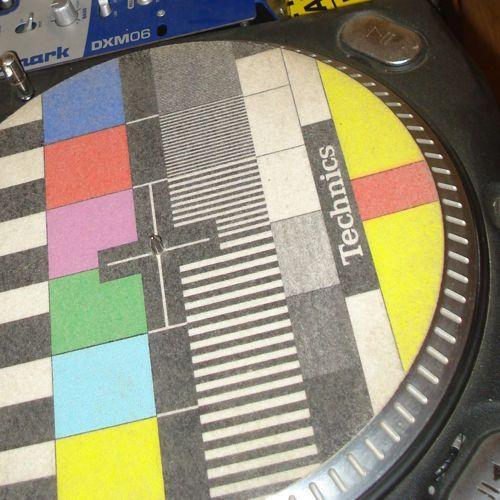cheloo vinyl)