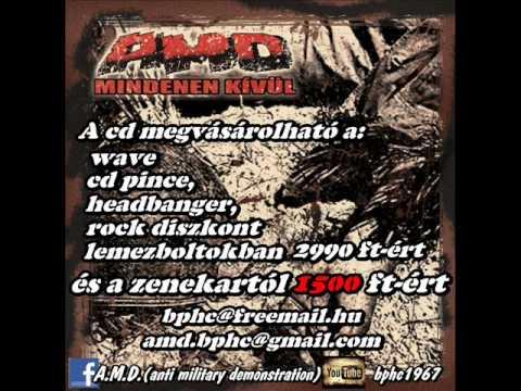 Parazita ( 2 CD )