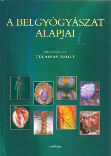 vastagbélrák könyv