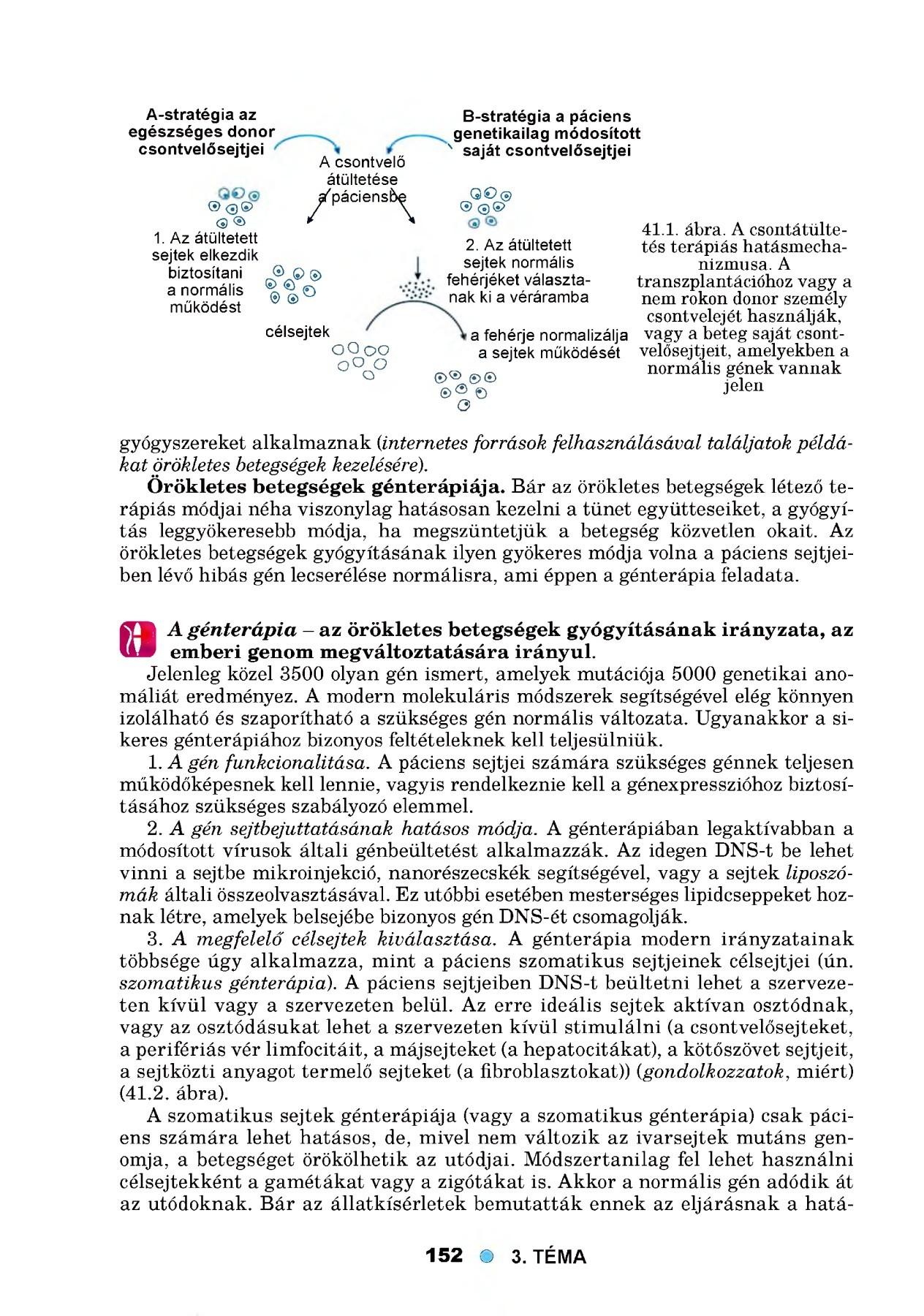 Az emberi test parazitáinak gyógymódjai cseppek)