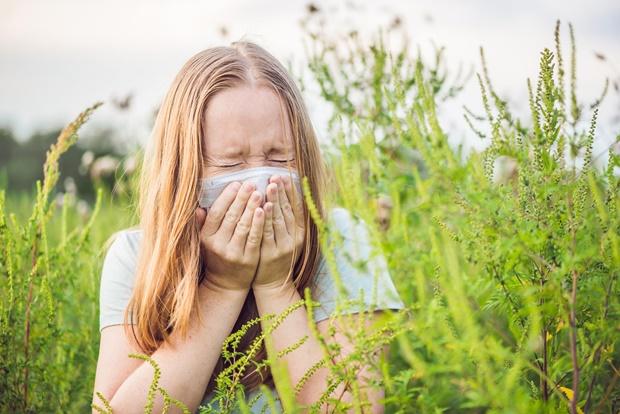 paraziták és krvi tünetek légzési papillomatosis felnőtteknél