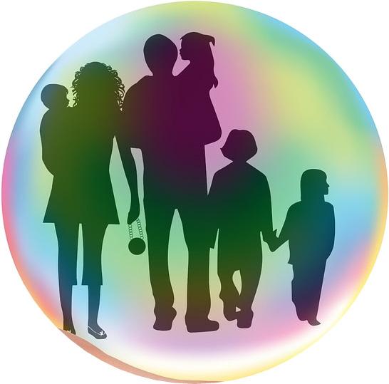 családi rák előfordulása