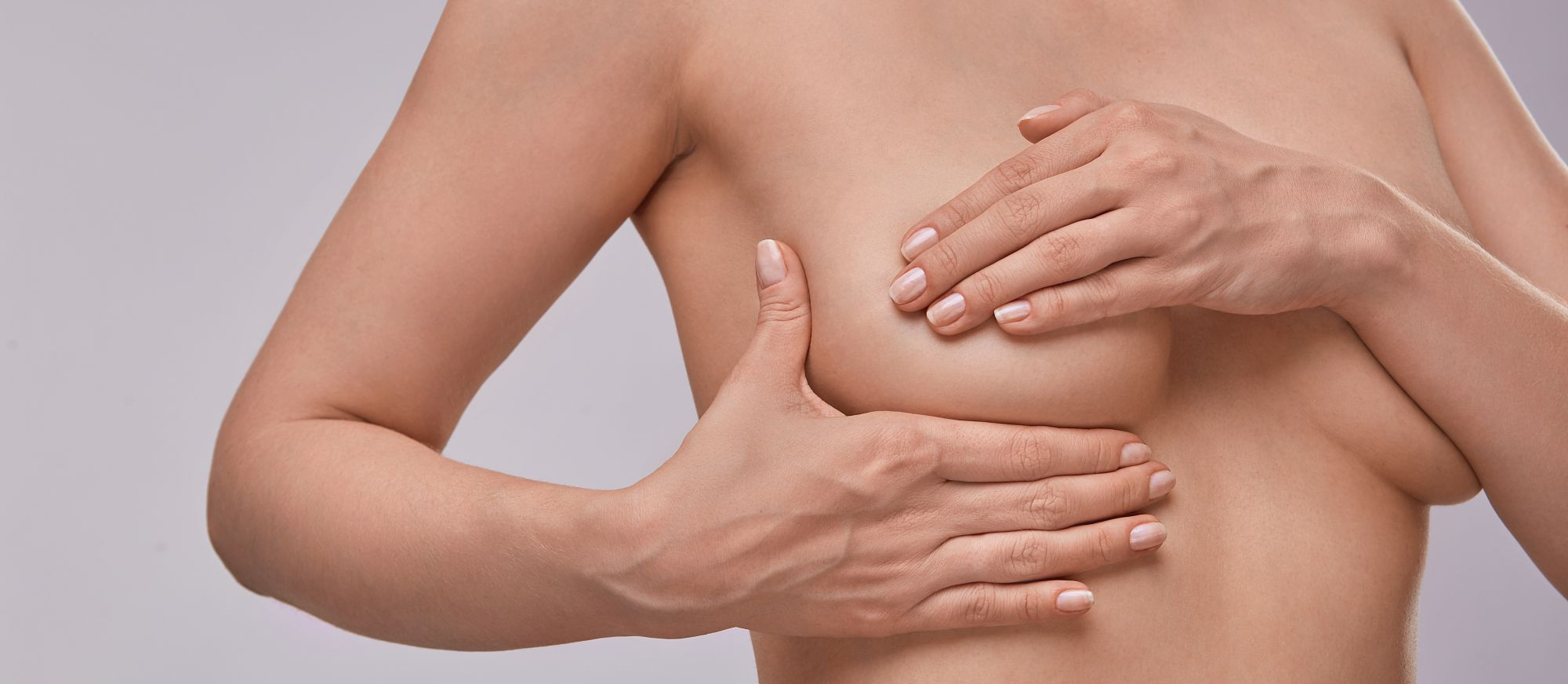 Az emlőrák kezelési lehetőségei | maniactattoo.hu