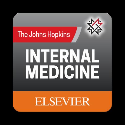 neuroendokrin rák johns hopkins