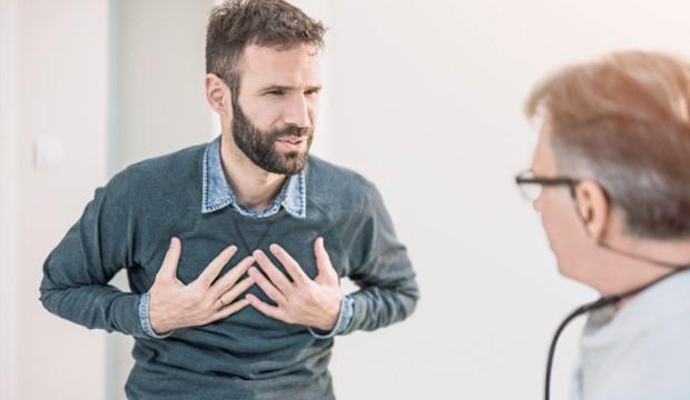 rák tünetei férfiak