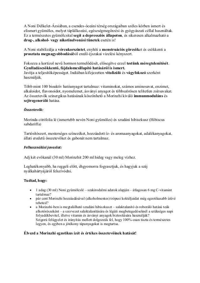 A szerves méregtelenítő tisztítja az u0026 egészségügyi kiegészítőket)