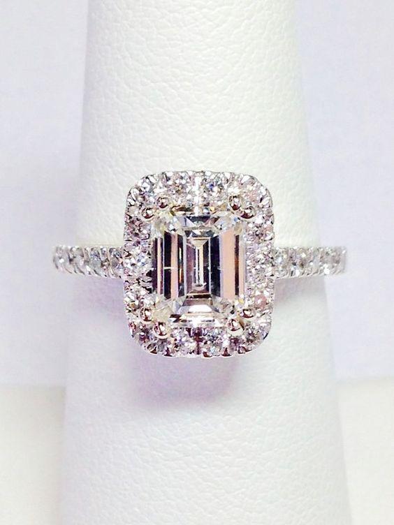 hogyan alakul az emberi gyűrű alakú gyűrű)