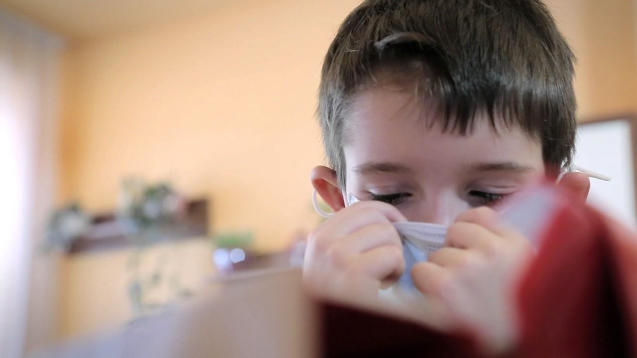 helmintojás a gyermekek kezelésében)