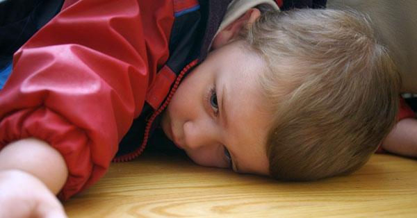 A fiúk HPV-oltása is megkezdődhetne szeptembertől