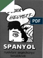 hpv impfung nebenwirkungen papilloma nyelv