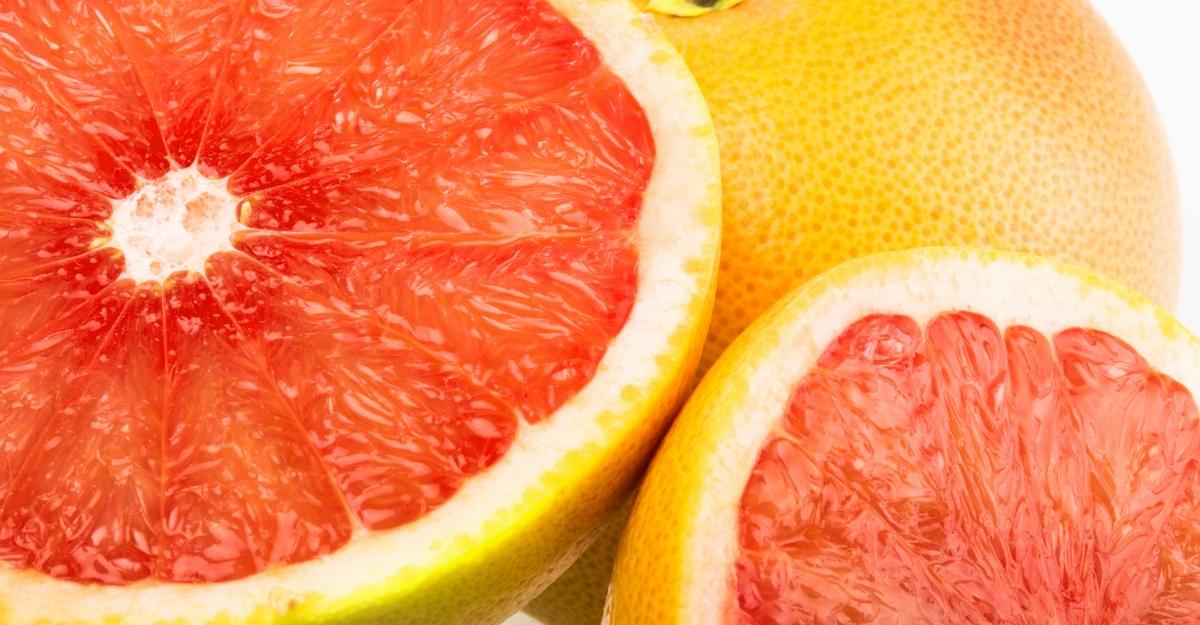 3 májtisztító étel, ami nemcsak méregtelenít, de a fogyást is segíti - Fogyókúra | Femina