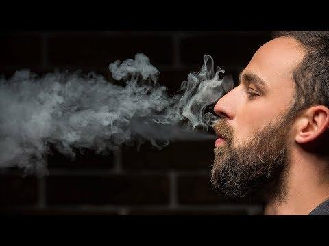 dohányzó kúra t)