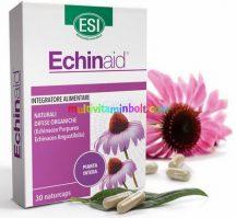 echinacea tinktúra szemölcsökre
