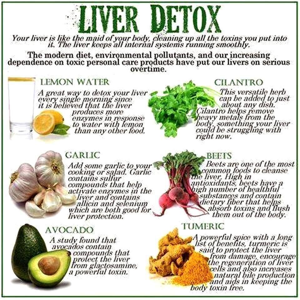 lebensmittel toxin