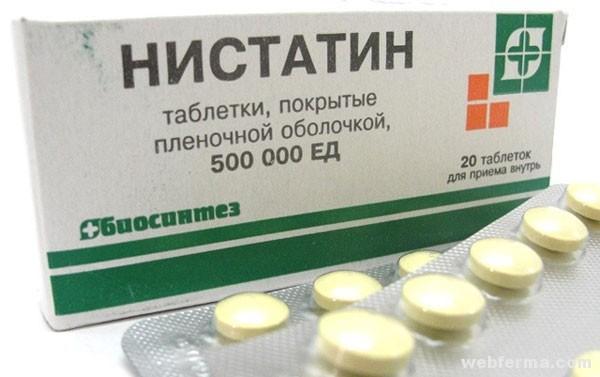 """Avz tabletták férgektől. 1 Replies to """"Fogyasztható-e tabletták férgek számára a fogamzás során"""""""