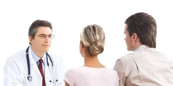 férfi papillomavírus sterilitása